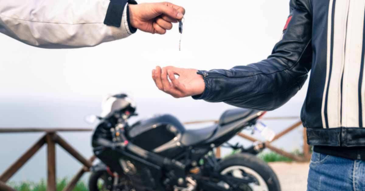 buying-second-hand-bike